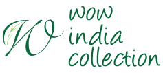 WoW India Collection